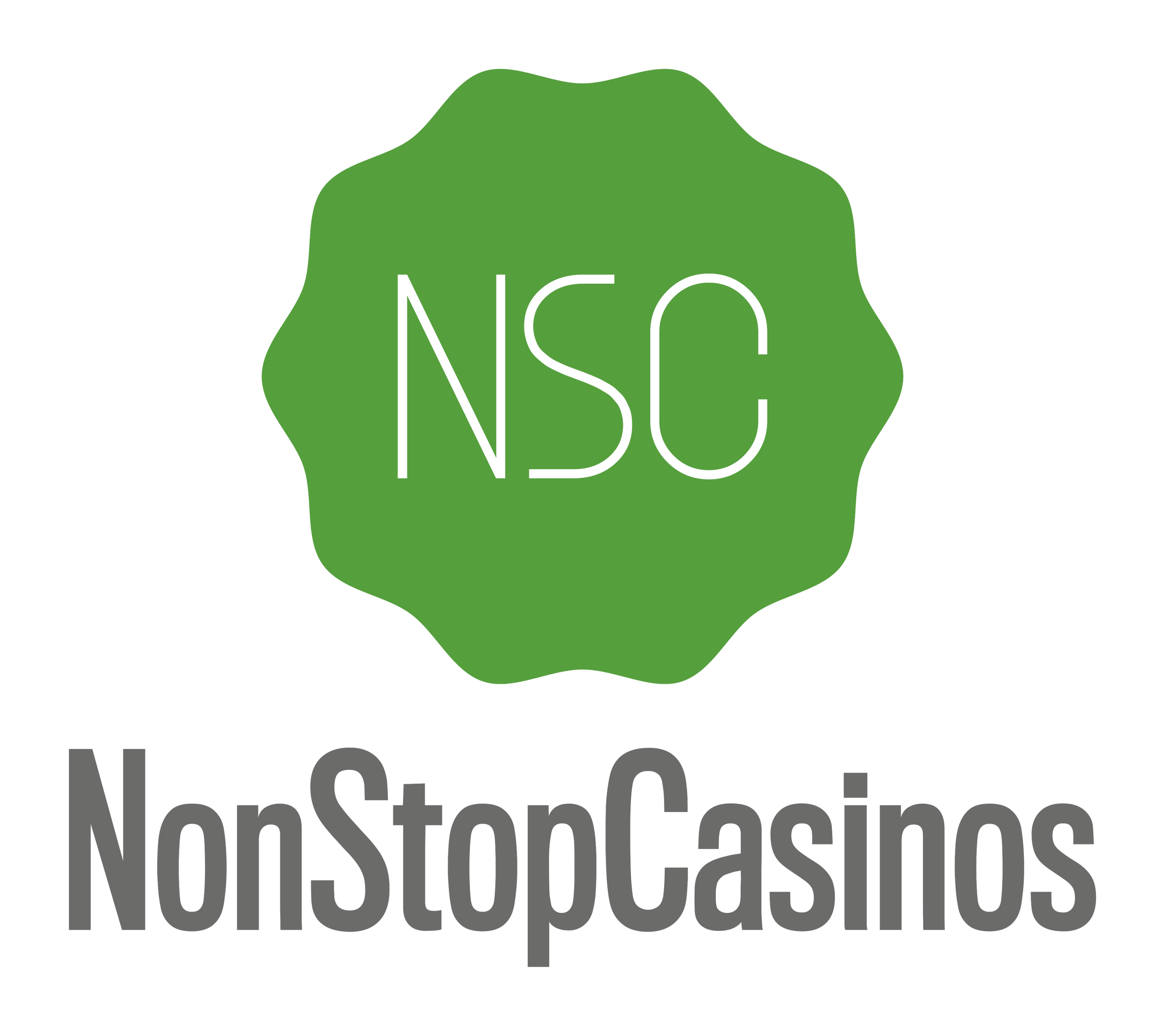 nonstopcasinos.com